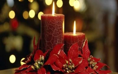 Aprenda simpatias para atrair boas energias no Natal