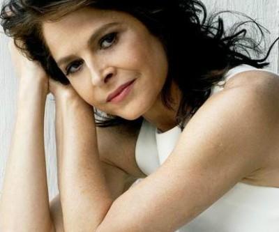 Drica Moraes quebra o silêncio sobre saída de 'Império'