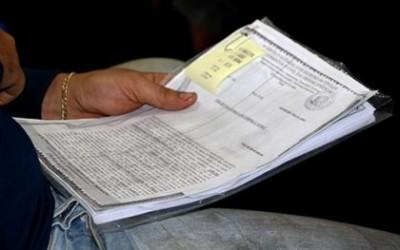 Faltam apenas 11 dias para o fim do prazo de renegociação de dívidas de IPTU e ISSQN