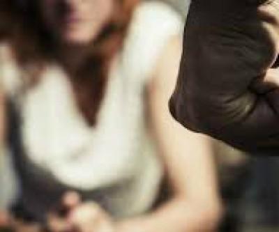 Marido chega em casa embriagado e bate na mulher por não lavar louça