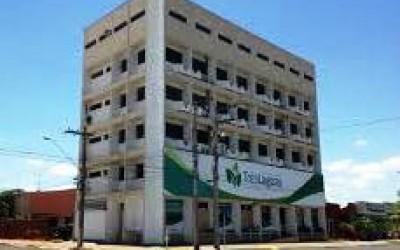 Prefeitura vai receber R$ 2,6 milhões de repatriação de recursos do exterior