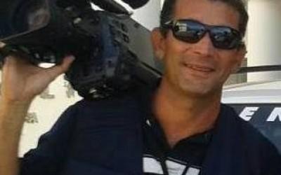Cinegrafista é agredido enquanto cobria  a ocupação da UFMS em Três Lagoas