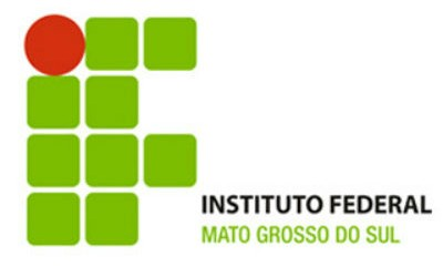 IFMS aplica Exame de Seleção 2017 neste domingo em dez municípios