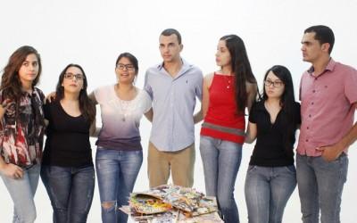 Projeto Educa encerra campanha de doação de livros infantis