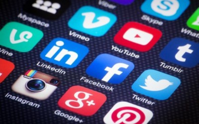 Professores discutem impacto das mídias móveis e sociais no exercício da profissão