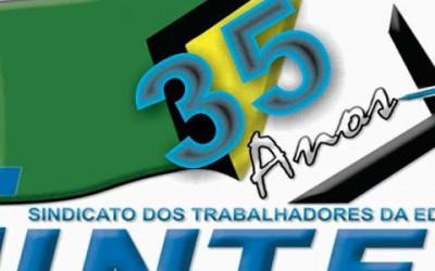 Professores de Três Lagoas confirmaram presença em manifestação na capital