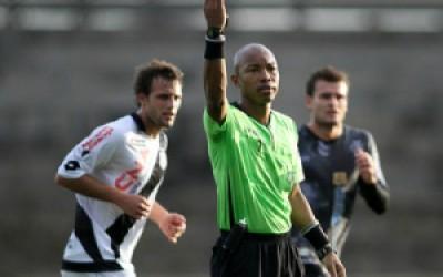 Federação anuncia sorteio público da arbitragem do Estadual de futebol