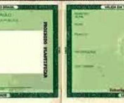 Comissão aprova uso de carteira de radialista como prova de identidade