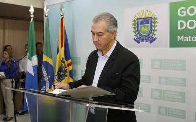 Reforma: diretores de secretarias extintas vão ganhar como secretários; R$ 24 mil