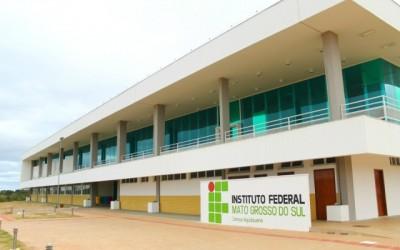 IFMS divulga 1ª chamada para cursos técnicos a distância de Três Lagoas e outros 14 municípios