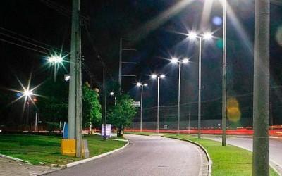 Saiba como funciona a Contribuição para Custeio do Serviço de Iluminação Pública
