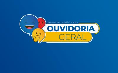 Prefeitura estabelece serviço de Ouvidoria-Geral no Município