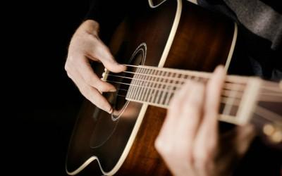 Diretoria de Cultura abre vagas para cursos de música