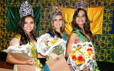 18º Concurso Miss Três Lagoas vem aí e você já pode fazer sua inscrição