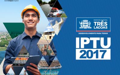 Prefeitura cria comissão que corrigirá valores de IPTU que são cobrados acima do devido
