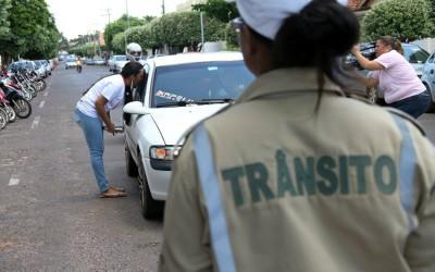 Semana do Trânsito enfatiza cuidados com a violência no trânsito