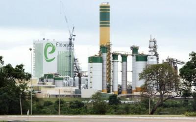 Eldorado está com vagas abertas em Três Lagoas e em Bataguassu