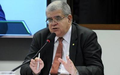 Comissão encerrará discussão da reforma da Previdência na terça-feira