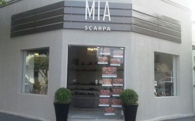 Compre na Mia Scarpa e concorra a duas motos e prêmios em dinheiro