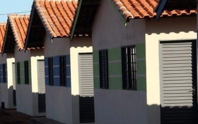 Donos de casas populares têm mais uma chance de regularizar a situação