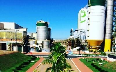 Eldorado oferece vagas de trabalho nas áreas de Recursos Humanos e Fiscal