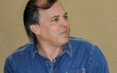 Ex-vereador diz ter recusado convite para assumir o CCZ de Campo Grande