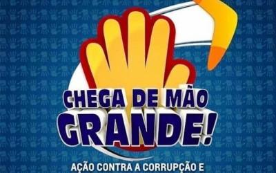 """""""Feirão do Imposto"""": Gasolina será vendida por R$2,27 o litro"""