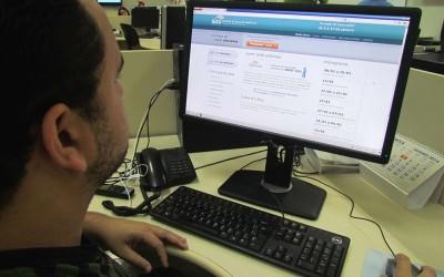 Inscrições para o Sisu terminam nesta quinta (1º); programa oferece 52 mil vagas