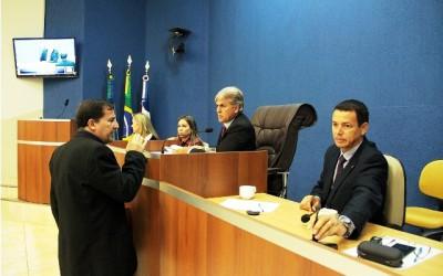 Câmara vota em primeira discussão a LDO para 2017