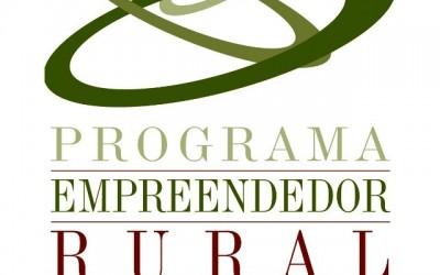 Sindicato Rural e SENAR/MS realizam o Programa Empreendedor Rural