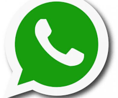WhatsApp vai deixar de funcionar em alguns celulares já no final do ano