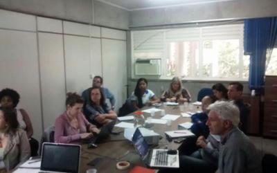 Grupo avaliará índices de transparência e participação social no governo municipal