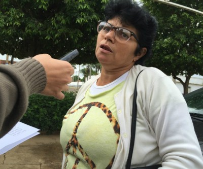 Encanador desaparecido é encontrado após se perder em mata no interior paulista