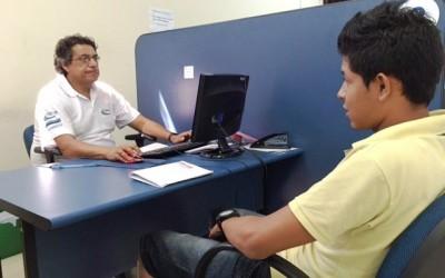 CIAT começa a semana com 28 vagas de emprego para Três Lagoas