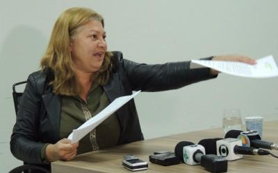 CPI do Lixo deve votar relatório de denúncia em reunião nesta terça-feira