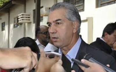Ao contrário do PMDB, Azambuja lançará obras do hospital com início imediato