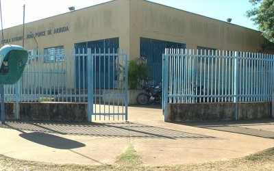 Sistema via internet vai controlar matrículas em escolas de Três Lagoas em 2018