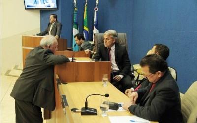 Câmara aprova LDO com emendas e entra em recesso parlamentar