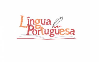 Missão Salesiana e prefeitura ministrarão curso de português para imigrantes haitianos