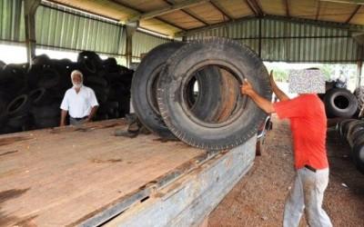 MP denuncia ex-diretor do CCZ por improbidade e pede à Justiça devolução de R$ 316 mil