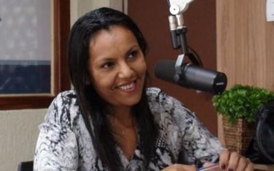 Cirurgia de Sirlene da Saúde dura mais de 5 horas em hospital de Campo Grande