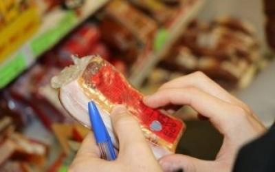 PROCON e Vigilância Sanitária fiscalizam bancos e supermercados