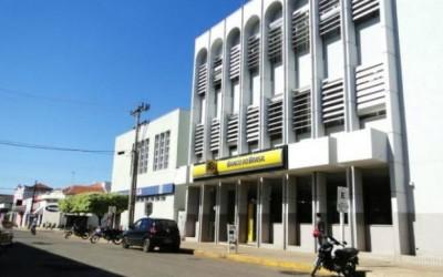 Concurso do Banco do Brasil disponibiliza vagas para Três Lagoas