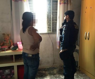 Professora tem casa invadida e eletrônicos são furtados no São Carlos