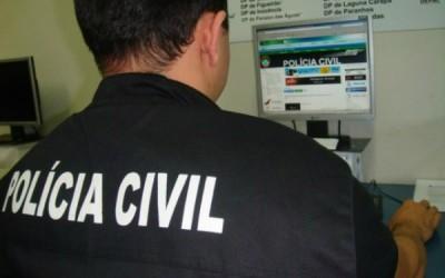 Polícia Civil divulga telefones, endereços e horários de atendimento para a população