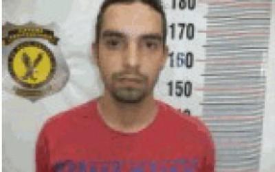 Comparsa de assaltante baleado em roubo é identificado pela polícia