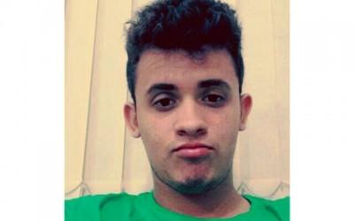 Jovem que bateu moto em ponte morreu afogado; afirma IMOL