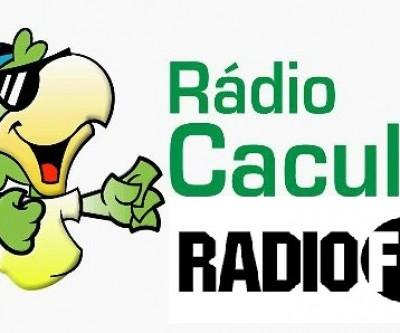 Três Lagoas ganhará mais uma rádio FM a partir do mês de Novembro
