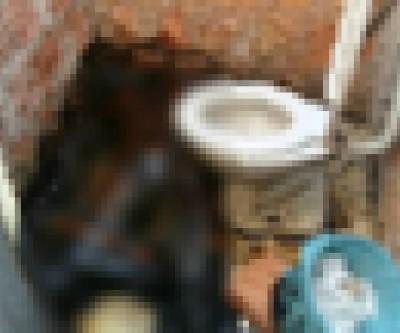 Morador do Nova Três Lagoas é encontrado morto em banheiro de residência