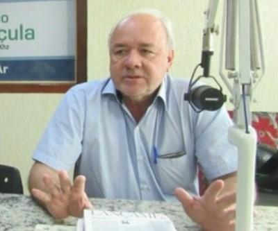 """Em reunião """"secreta"""" na casa de Adão, vereador Nuna propõe candidatura própria e afastamento da prefeita Márcia"""